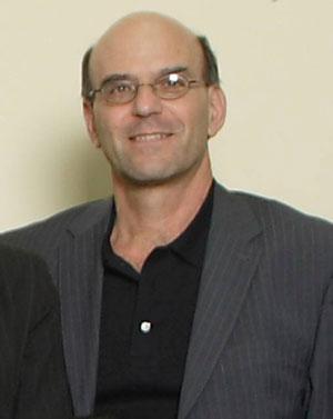 Rafi Goldman